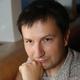 Аватар пользователя DDGorbunov