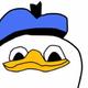 Аватар пользователя 5adla