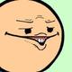 Аватар пользователя Pisunyaka