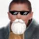 Аватар пользователя BITALb