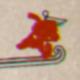 Аватар пользователя platon.ostanin