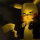 Аватар пользователя kasim4ik