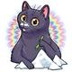 Аватар пользователя Aitana