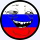 Аватар пользователя Jabokryak