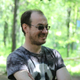 Аватар пользователя oumnicquez
