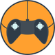 Аватар пользователя UltraHardcore