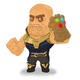 Аватар пользователя Semiazas