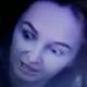 Аватар пользователя Faustnsk