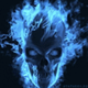Аватар пользователя Vovandemor