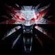 Аватар пользователя DevilMayCryPBY