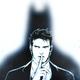 Аватар пользователя Foximized