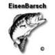 Аватар пользователя EisenBarsch