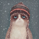 Аватар пользователя MrSuperViTaLiY