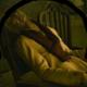 Аватар пользователя evilcame