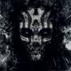 Аватар пользователя godOFslaves