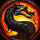 Аватар пользователя BlackDoragon