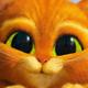 Аватар пользователя Rinard