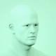 Аватар пользователя ForvarDUp