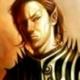 Аватар пользователя Lagafet