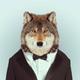 Аватар пользователя forestsanitar