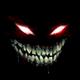 Аватар пользователя ImStricken