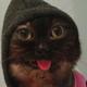 Аватар пользователя Vikosha
