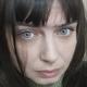 Аватар пользователя Polyanka74rus