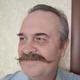 Аватар пользователя spnsh