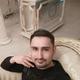 Аватар пользователя webtokaev