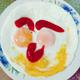 Аватар пользователя qwAnton