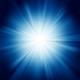 Аватар пользователя PROvincialka