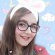Аватар пользователя M.Geksley