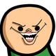 Аватар пользователя PotatoLover