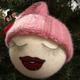 Аватар пользователя FerGi