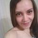 Аватар пользователя SoloveyT