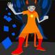 Аватар пользователя Arkadius