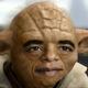 Аватар пользователя Havana22