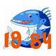 Аватар пользователя barakuda1984