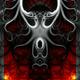 Аватар пользователя Oldeg