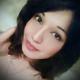 Аватар пользователя RoseMelino