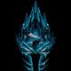 Аватар пользователя aldarkose88