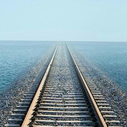 Road.v.Infinity