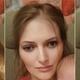Аватар пользователя IIeIIIexogKa