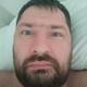 Аватар пользователя AndreyMavCa