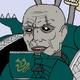 Аватар пользователя kosmomoryak