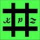 Аватар пользователя GfK1