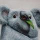 Аватар пользователя tharonja