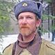 Аватар пользователя Kuzmich123