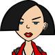 Аватар пользователя RenataAdipina