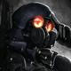 Аватар пользователя xfgVs